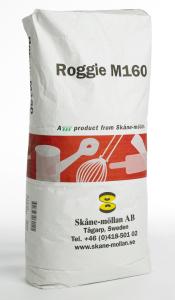 Roggie M160